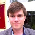 В Твери к 10 суткам ареста приговорён оппозиционный активист Артём Важенков, Андрей Прокудин уже сидит
