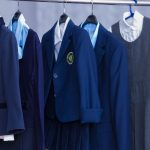 Не все дети из многодетных семей в Тверской области получили обещанную губернатором бесплатную школьную форму