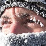 МЧС предупредило об аномальных морозах, идущих в Тверскую область