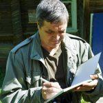 Ситуация с медициной в Удомле критическая, будут ли улучшения? Мнение политика и журналиста Дмитрия Подушкова