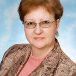 В Твери ушла из жизни завуч школы №50 Надежда Леонова