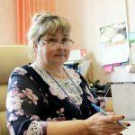 Умерла директор интерната для престарелых в Ржевском районе, а в Максатихе  простились с учительницей английского языка высшей категории