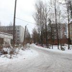Большинство жителей Ржева — против переименования улицы