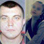 Задержан мужчина, подозреваемый в жестоком убийстве девочки в Нелидово, с которым сожительствовала мать погибшего ребёнка