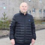Рабочие нелидовского метизного завода попросили президента освободить из тюрьмы основателя предприятия Анатолия Фильченкова