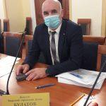 Региональное руководство ЛДПР поставило «неуд» собственной фракции в Законодательном Собрании Тверской области. Погрязли в интригах