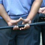 На левую оппозицию в Тверской области давят с помощью полиции?