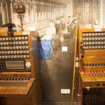 Тверской междугородной телефонной станции исполнилось 120 лет