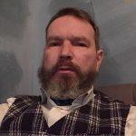 Павел Парамонов посетовал на отсутствие внимания со стороны тверских «единороссов»