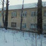 В Ржеве многоквартирный дом сняли с баланса вместе с жильцами? Люди жалуются на проблемы с водой, теплом и электричеством