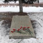 Руководство Города воинской славы  хочет предать забвению память о партизанах? Ржевская власть затеяла переименование улиц