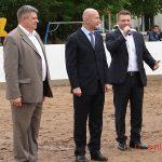 Лидера «Патриотов России» в Твери будут судить