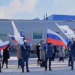 За Путина можно, а против — нельзя? Тверские власти отказывают оппозиции в проведении протестных митингов, ссылаясь на коронавирус, и в то же время с размахом проводят свои акции
