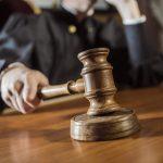 Суд обязал администрацию Твери подвести коммуникации к участкам под ИЖС для многодетных семей