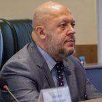 Политические дрязги в тверском ЛДПР обернутся провалом на выборах?