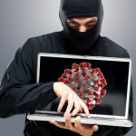 Как избежать уловок мошенников во время пандемии коронавирусной инфекции, — рассказал тверской Роспотребнадзор