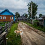 В Вышнем Волочке муниципальную власть оштрафовали из-за неработающего колодца в деревне