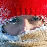 В Тверской области похолодает до -25