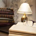 Определены лауреаты Премии Центрального федерального округа  в области литературы и искусства за 2020 год