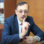 Олег Дубов опроверг информацию о «принудительной вакцинации» населения в Оленинском округе, но люди ему не верят
