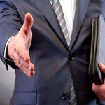 Юристы предлагают бесплатную помощь гражданам и предпринимателям