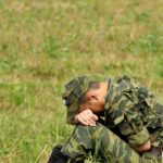 Армия всё простит: тверская комендатура призывает дезертиров вернуться