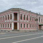 Из истории Твери вычеркнуто ещё одно советское имя. Хроники переименования объектов культурного наследия Верхневолжья