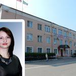 Нелидовские депутаты просят губернатора отправить в отставку руководителя финансового управления администрации