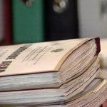 В Твери перед судом предстанет предприниматель, пытавшийся дать взятку чиновнику