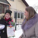 В Конаковском районе власть отказалась поблагодарить волонтёров