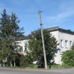 Жители Торопца снова пожаловались на катастрофическое состояние районной медицины