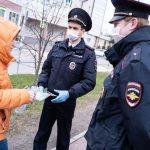 В Тверской области снимают некоторые ограничения, введенные в связи с коронавирусной инфекцией