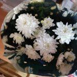 Сколько в Твери стоят цветы к 8 марта?