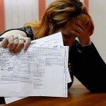 В Осташкове резко взлетели тарифы на тепло. Местные депутаты потребовали от РЭК и губернатора объяснений и вспомнили о массовых протестах
