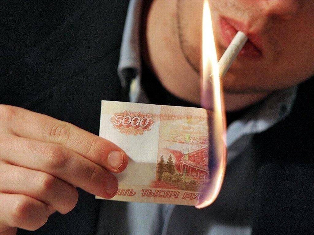 С 1 апреля табачные изделия подорожают купим сигареты оптом по россии