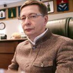 Изменение системы выборов в Тверской области увеличит раскол в обществе, полагает Андрей Истомин
