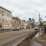 В Кимрах украли газопровод и пропили автомобиль. Какая территория Тверской области является самой криминальной