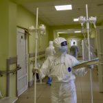 Как продвигается прививочная кампания против коронавируса в Тверской области? Когда ждать появления у россиян коллективного иммунитета? Все самое важное о COVID-19