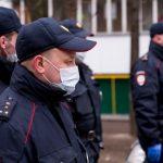 Суды и штрафы: в Тверской области продолжается борьба с «безмасочниками» и нелегальной рабсилой из ближнего зарубежья