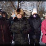 Проблема отключений электроэнергии в Калязинском районе вышла на федеральный уровень. Местные власти винят во всем «Россети»