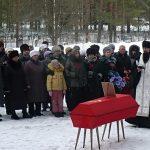 Население Тверской области продолжает убывать