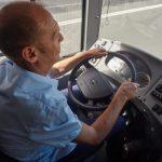 Водителей «Транспорта Верхневолжья» чуть не довели до забастовки