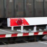 РЖД восстановит железнодорожный переезд для деревни Красная горка, оказавшейся без транспортной доступности