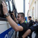 Как организовать акцию протеста и избежать неприятностей с законом? Коммунисты готовят памятки для проведения митингов