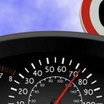 Для автомобилистов опять собираются изменить правила