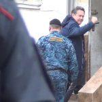 Свободу Николаю Платошкину! Заместитель председателя  Осташковской городской Думы выступила в защиту репрессированного политика