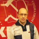 «Обезглавленная» Западная Двина выйдет на митинг