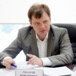 Почему в Тверской области разрушаются водонапорные башни? Прокуратура ответила на запрос депутата Артема Гончарова