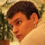 Противостояние вокруг ВСМЖ-1 приобретает политический окрас: один из лидеров протеста Сергей Неверов заявил о готовности войти в команду КПРФ