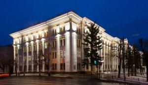 В Тверской области наметился рост банковского мошенничества